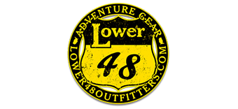 Lower 48 Outfitters