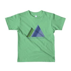 Hike Climb Camp Shirt
