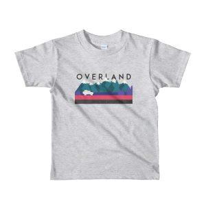 Overland Shirt